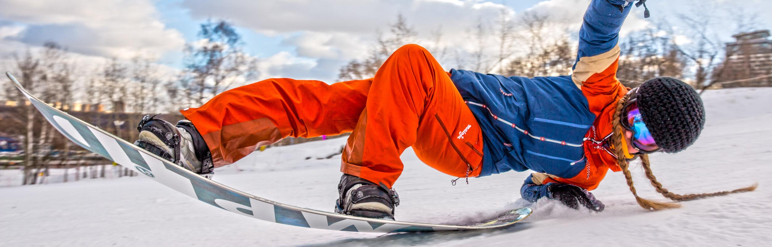 Картинки приколы сноуборд